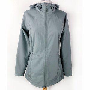 Marmot | Seafoam Longline Jacket